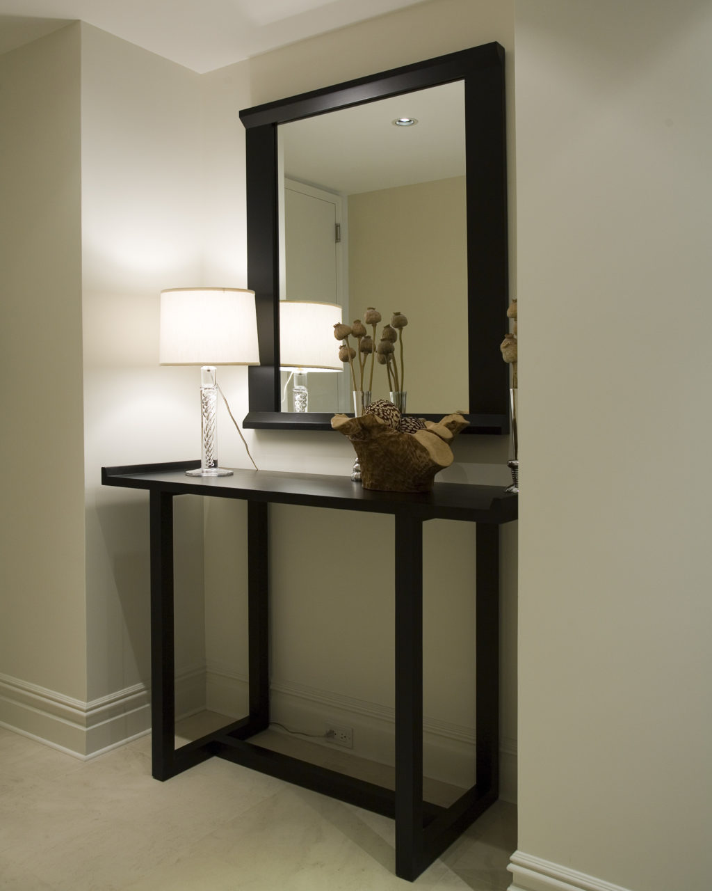 furniture foyer tables small accent for black entrance long table console rustic wrought iron and mirror set whit corner cabinet ashley nesting narrow wood pottery barn tripod