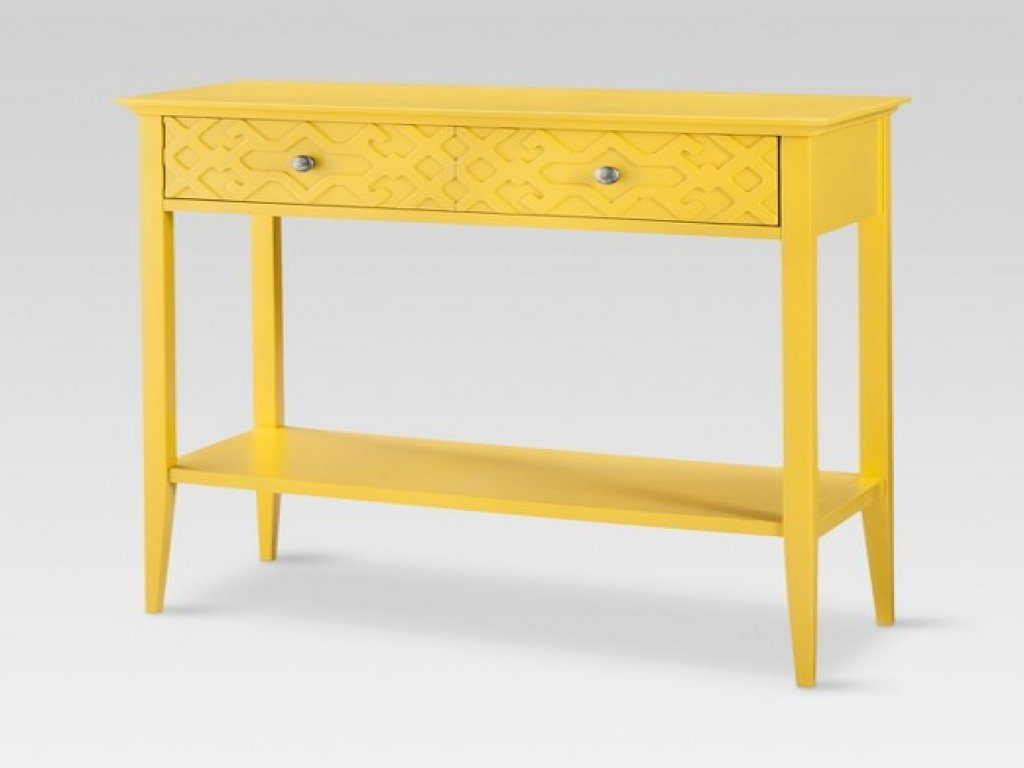 furniture fretwork accent table inspirational console threshold tar blue murphy desk corner study small coffee legs magazine side sofa and end tables hobby lobby metal wall art