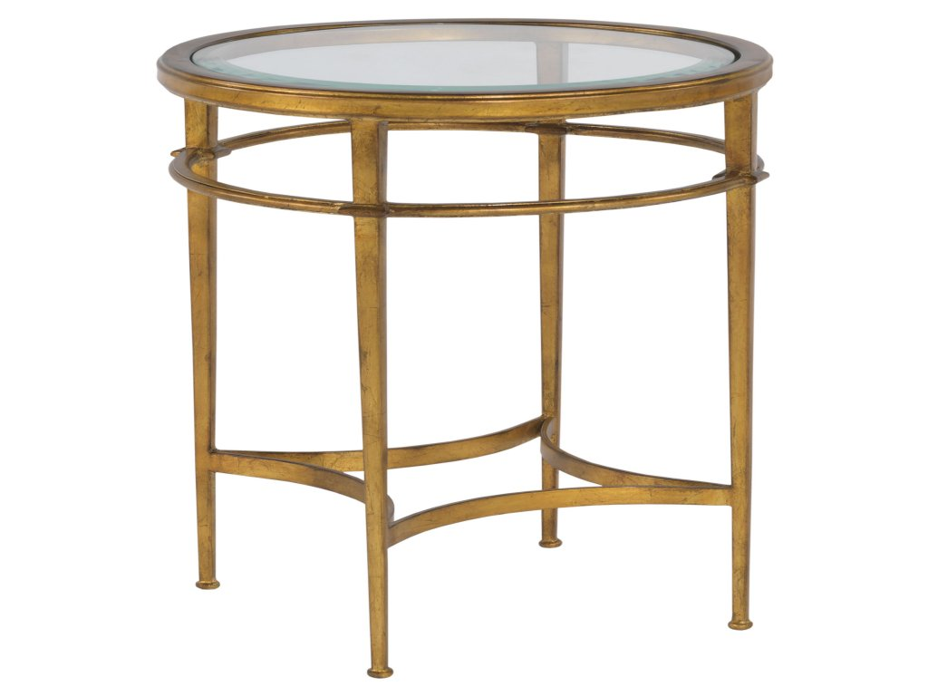 furniture gold accent table fresh tables ryland end luxury maddy luxe home pany small double vanity black entry reclaimed trestle clearance person bar windham side marble cube