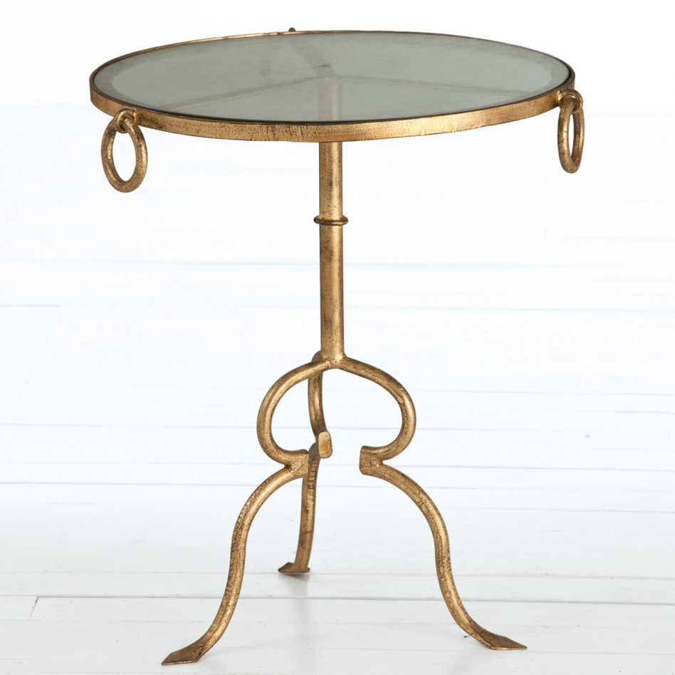 furniture gold mirrored accent table home design ideas rattan target lamps that use batteries short side garden with umbrella sliding barn door plans contemporary legs hallway and