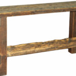 furniture gold sideboard kirkland rustic buffet table dining bench seat kitchen hutch room credenza mirrored skinny storage cabin outdoor large wall clocks distressed console hot 150x150