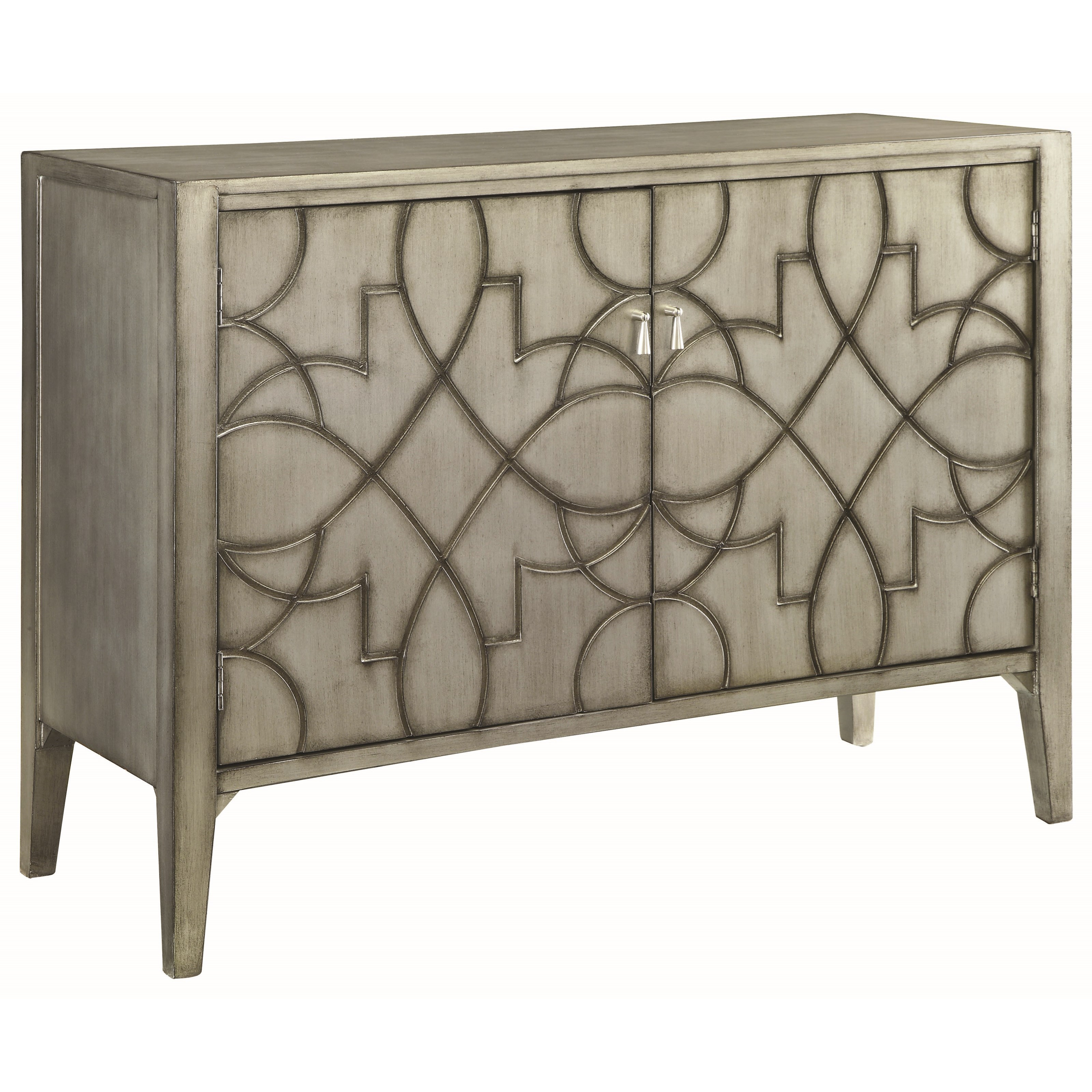 furniture gorgeous accent cabinets with special classic design for coaster rustic credenza carved doors single door cabinet chests glass chest coastal table desk drawers small