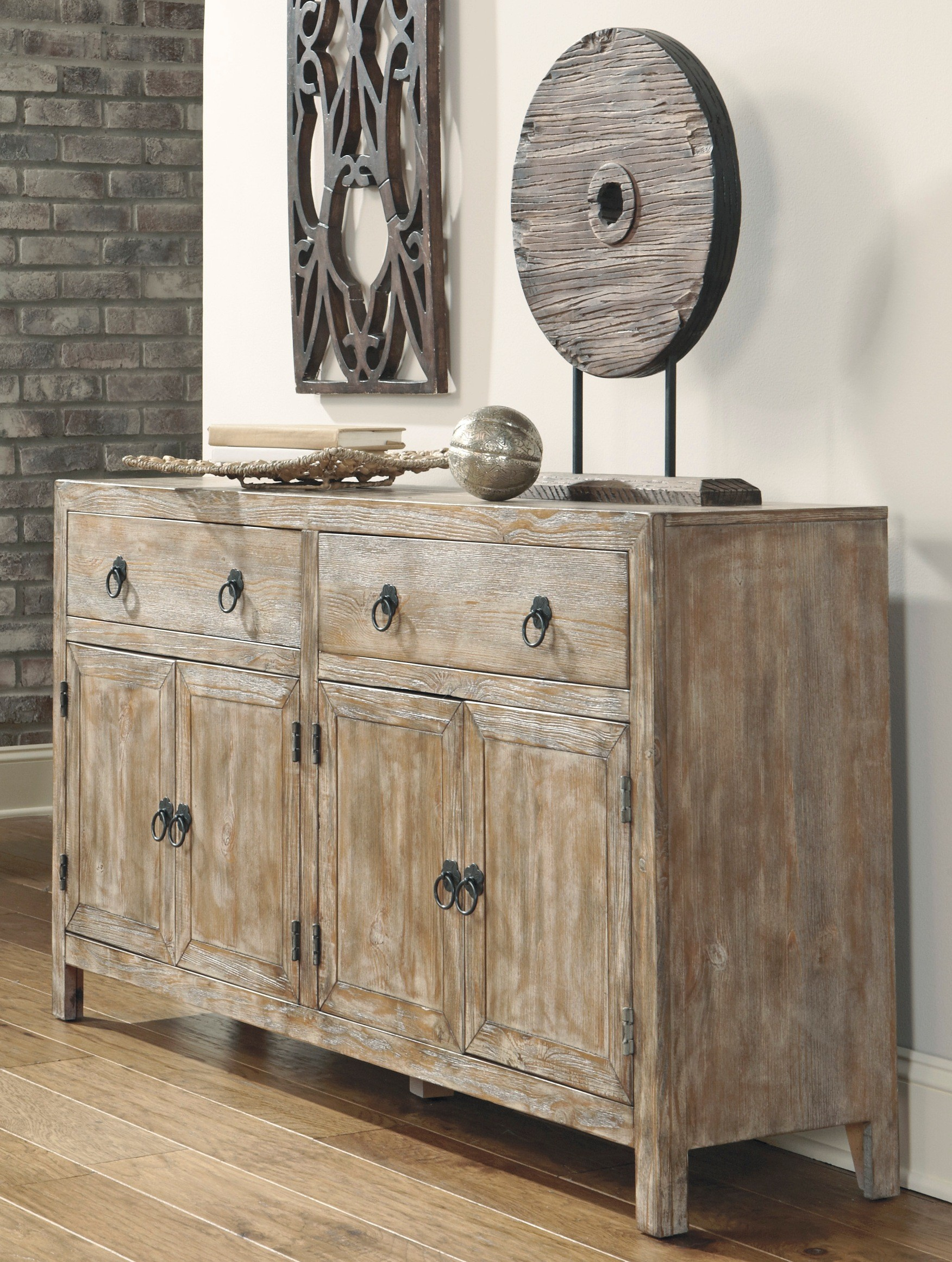 furniture gorgeous accent cabinets with special classic design for rustic small wooden cabinet doors wonderful home inspiration black caleb door distressed storage inch cons table