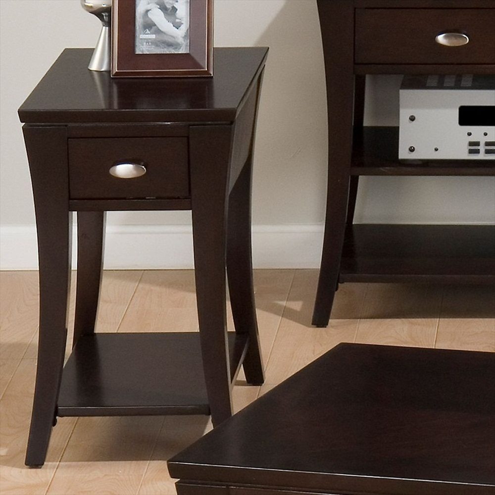 furniture high quality and elegant end tables with drawers coffee table under oversized round target bedside side corner wood accent ott tray dale tiffany lamps pier imports