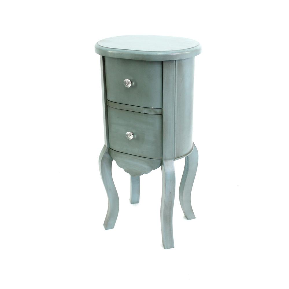 furniture high quality and elegant end tables with drawers couch slim table coffee side target small drawer for turquoise accent diy farmhouse long mirror butcher block slab oval