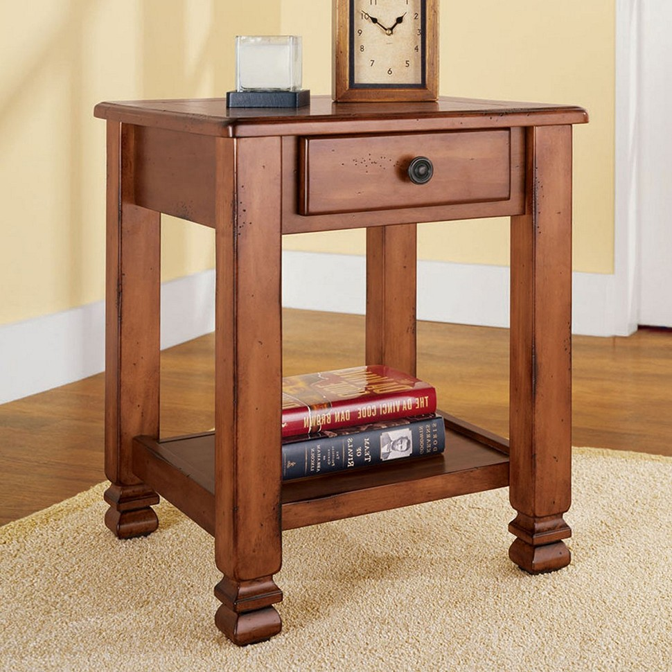 furniture high quality and elegant end tables with drawers tall living room side sofa table target bedside square wood accent inch slim console storage hallway telephone rustic