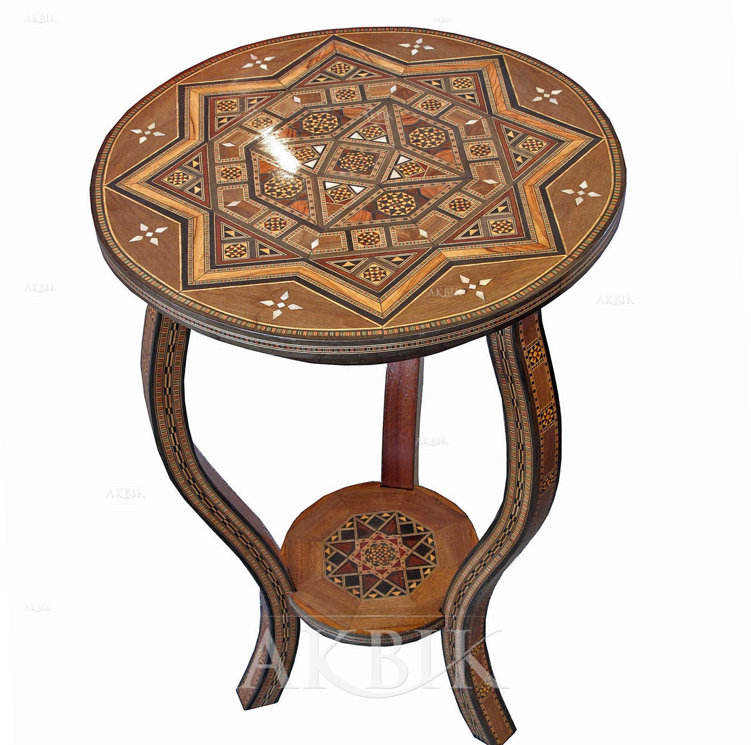 furniture impressive moroccan side table for bedroom pier one base camel bone end accent antique single drawer small glass top patio marble copper coffee height rain drum retro