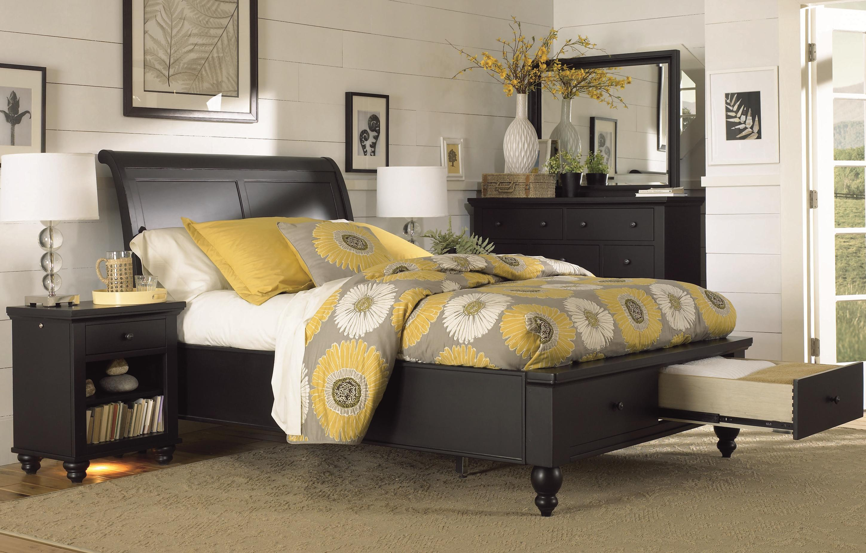 furniture innovative designs aspen home for any room pottery barn cabinet hom sioux falls inexpensive modern macys sofa set grands beckley kirklands accent tables rochester