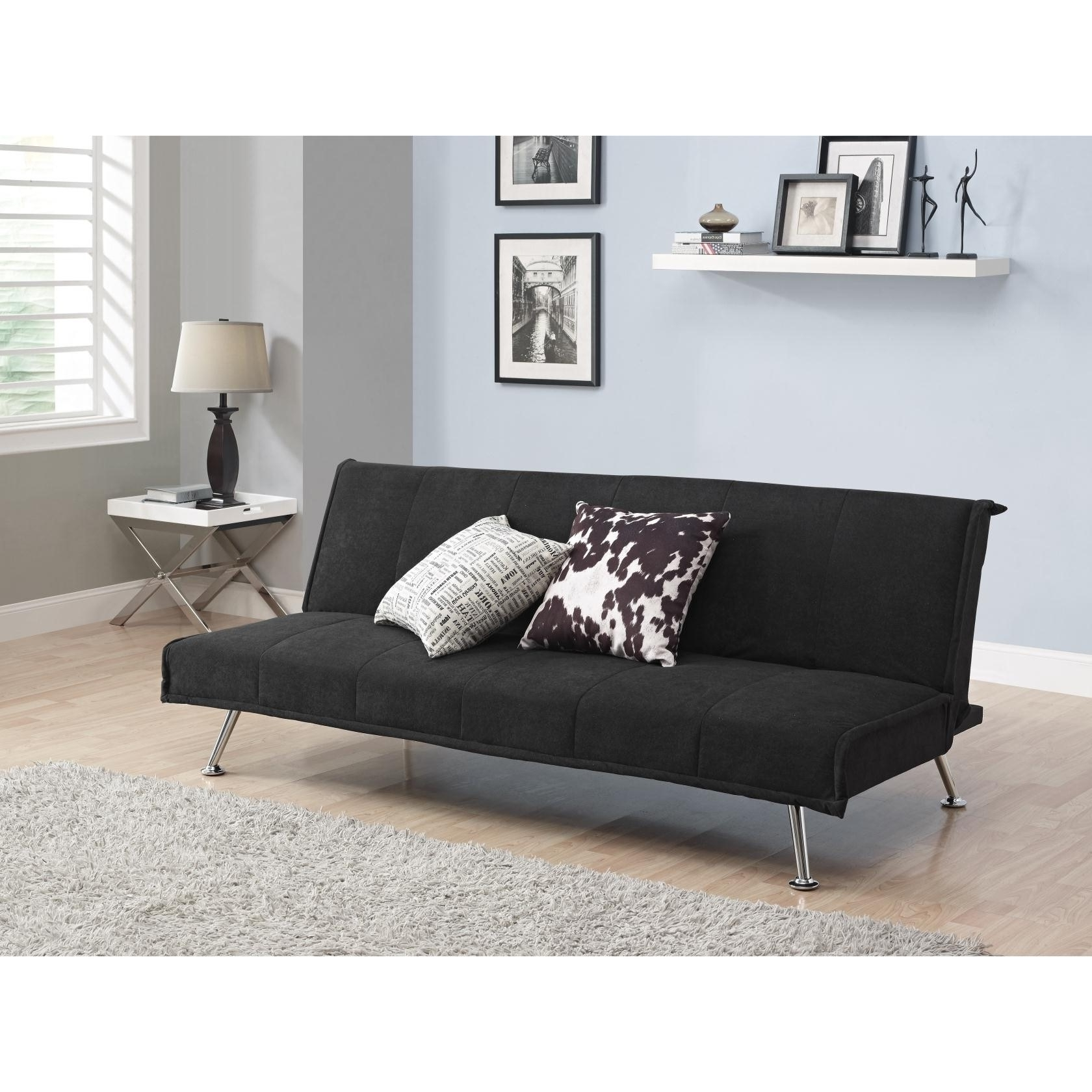 furniture inviting comfortable feel your living room with loveseats target sofa futon couch big lots coffee tables pull out loveseat sleeper futons beds parquet accent table small