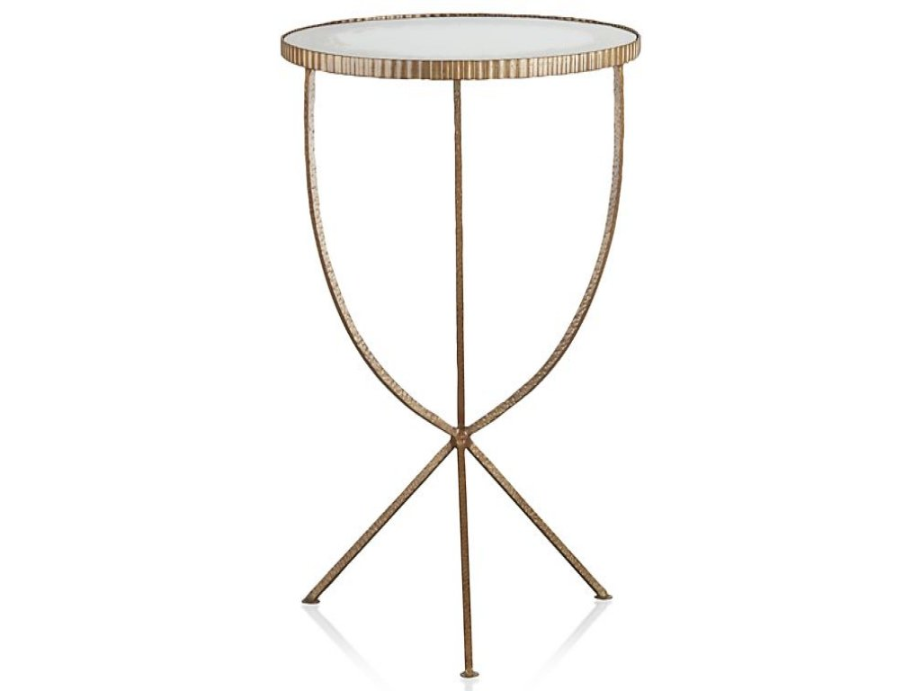 furniture large accent tables fresh jules table crate and barrel round ashley trunk coffee mosaic side glass white high top stools cast iron patio battery operated living room