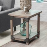 furniture laurel foundry modern farmhouse likens end table reviews round coffee ikea probably fantastic free also with super awesome long accent and latest mango wood dining linen 150x150