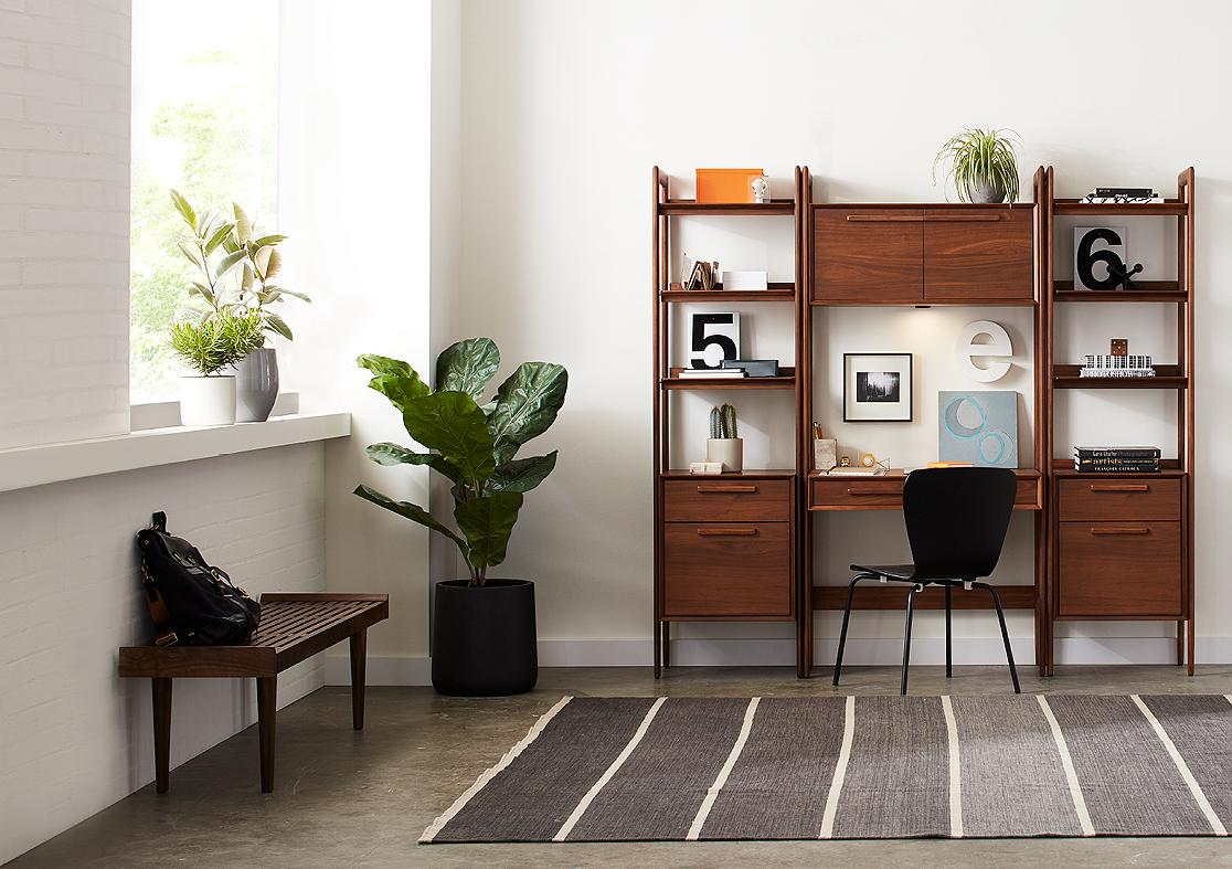 furniture living room bedroom dining more crate and barrel dsc mediaconsolepromo essentials mixed material accent table coffee tray ideas stylish lamps couch tables target door