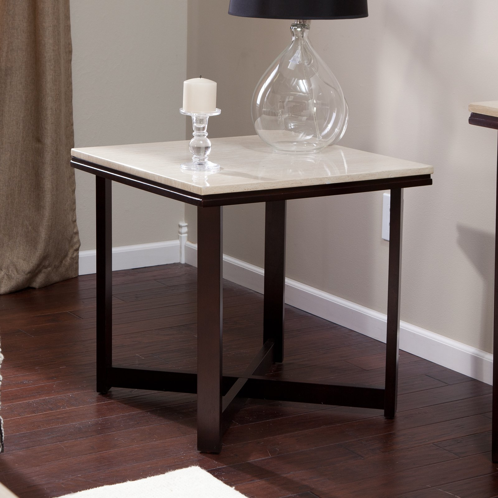 furniture living room end tables simple and beautiful hungonu america beltran piece traditional faux coffee table mini accent low cabinet target small leather sets laminate floor