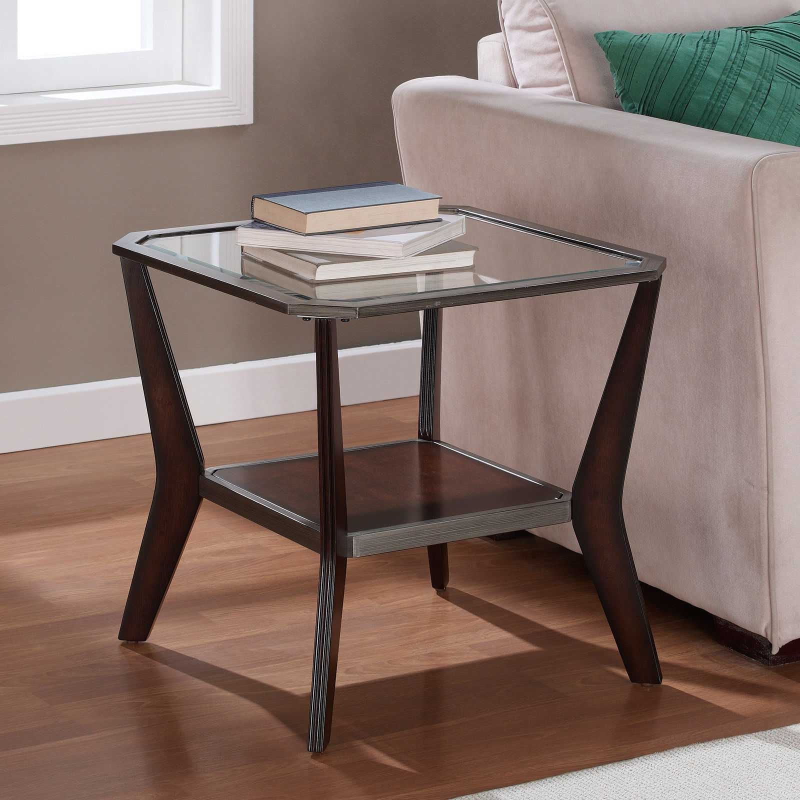 furniture living room end tables simple and beautiful hungonu modern side for ese pottery barn accent table all vintage mahogany kitchenette chairs light wood nest garden parasol