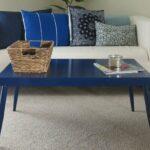 furniture luxury navy blue accent table elegant coffee amusing design idea tables end farmhouse plans laminate threshold trim jofran diy wood top ikea side sage green bedside 150x150