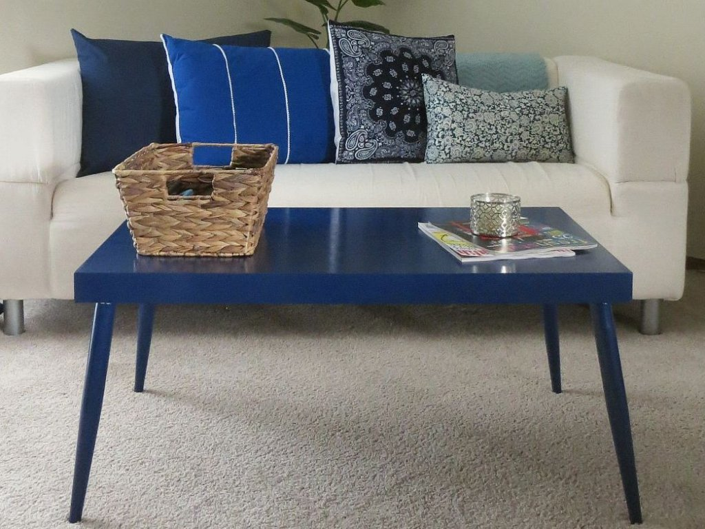 furniture luxury navy blue accent table elegant coffee amusing design idea tables end farmhouse plans laminate threshold trim jofran diy wood top ikea side sage green bedside