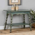 furniture luxury teal accent table threshold fretwork beautiful uttermost andrey small console for hallway industrial cart end college room ideas west elm wood bench cabinet 150x150