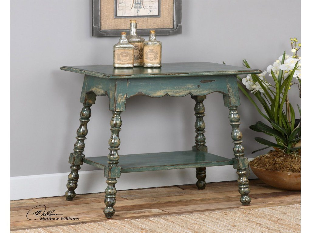 furniture luxury teal accent table threshold fretwork beautiful uttermost andrey small console for hallway industrial cart end college room ideas west elm wood bench cabinet