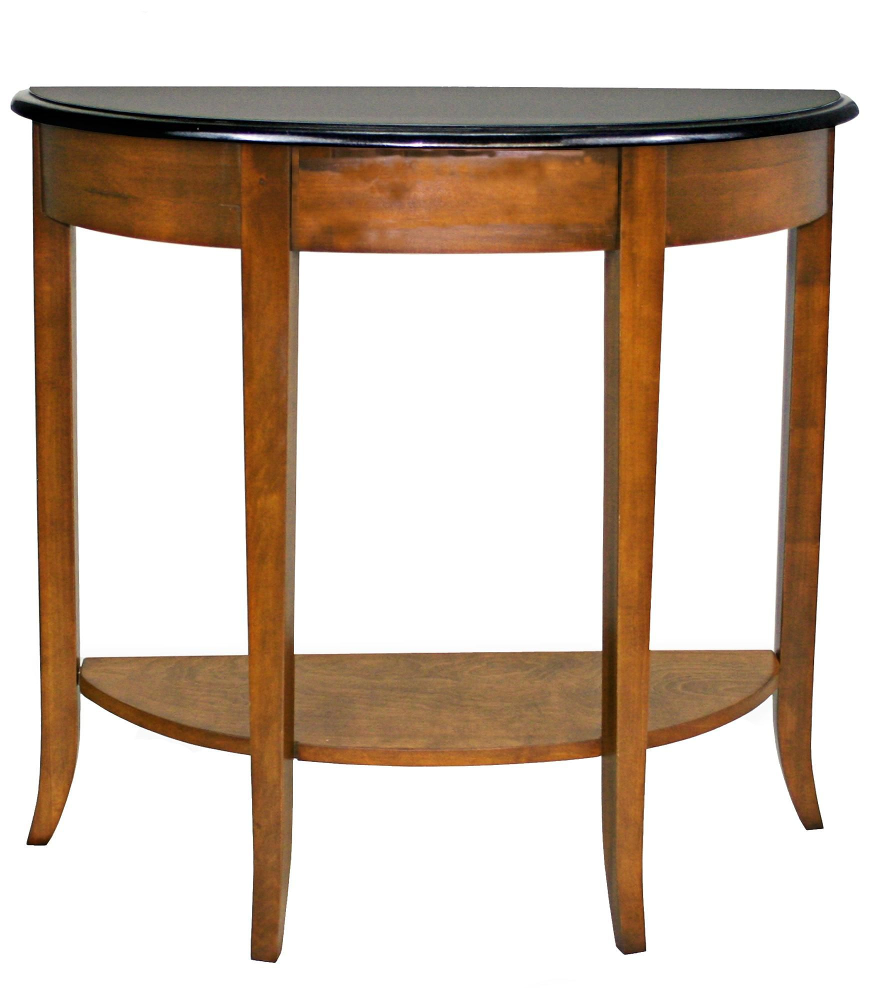 furniture marble top gold coffee table console upholstered hooker round accent simple with gallery sofa french style black metal end glass inexpensive tablecloths small dresser