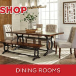 furniture mecca dining mawr metal accent table myfurnituremecca living rooms complete home package detail html grey wicker patio white marble coffee small cherry timber legs end 150x150