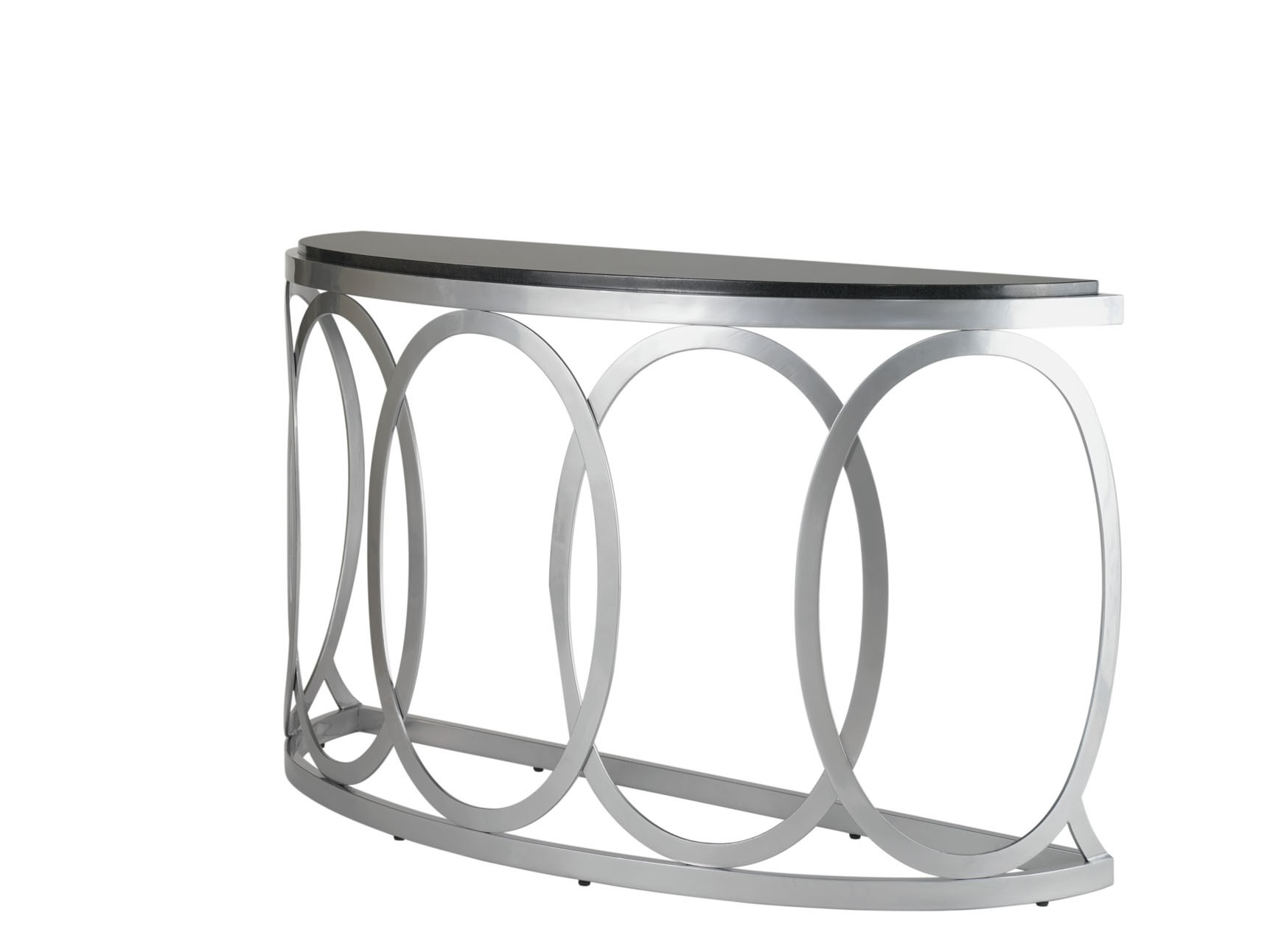 furniture mesmerizing half moon accent table with elegant looks amusing interesting demilune console narrow and stunning iron legs tables round end white tudor solid oak mohawk
