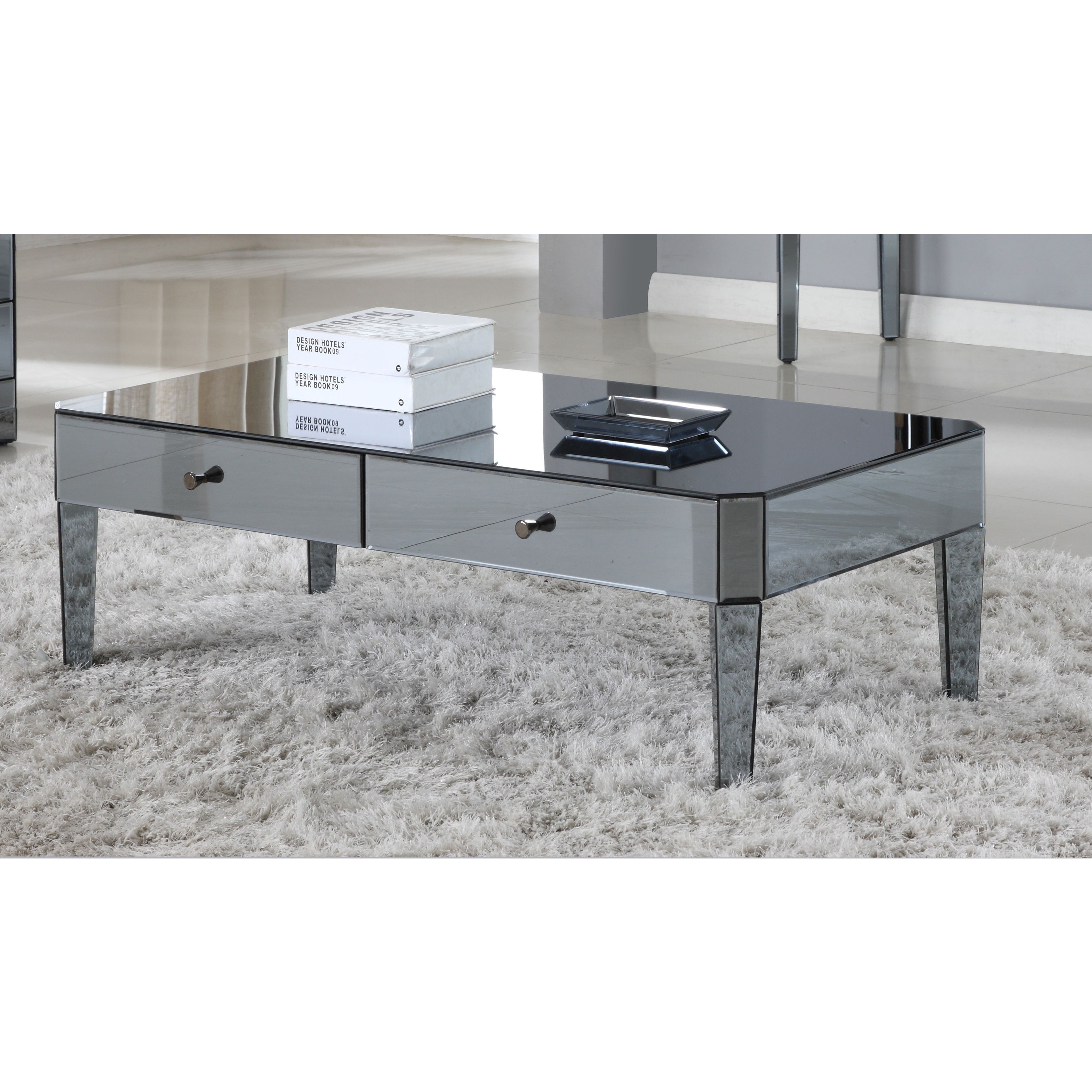 furniture mesmerizing living room and bedroom with mirrored end mirror table bedside small coffee borghese glass accent drawer gal side ikea portable rabat cantilever umbrella
