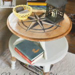 furniture mesmerizing nautical coffee table with beautiful design rummage redesign living room glass tables beechwood end row boat coastal pier one trunk rope accent drum lamps 150x150