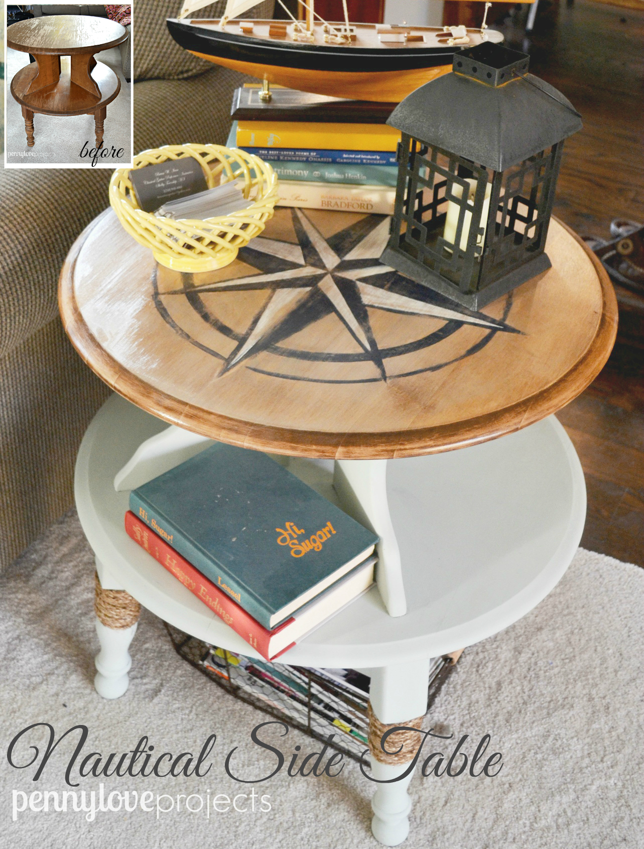 furniture mesmerizing nautical coffee table with beautiful design rummage redesign living room glass tables beechwood end row boat coastal pier one trunk rope accent drum lamps