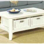 furniture mesmerizing nautical coffee table with beautiful design storage sets beech wood coastal end tables beachwood beach themed console coff accent white round pedestal side 150x150