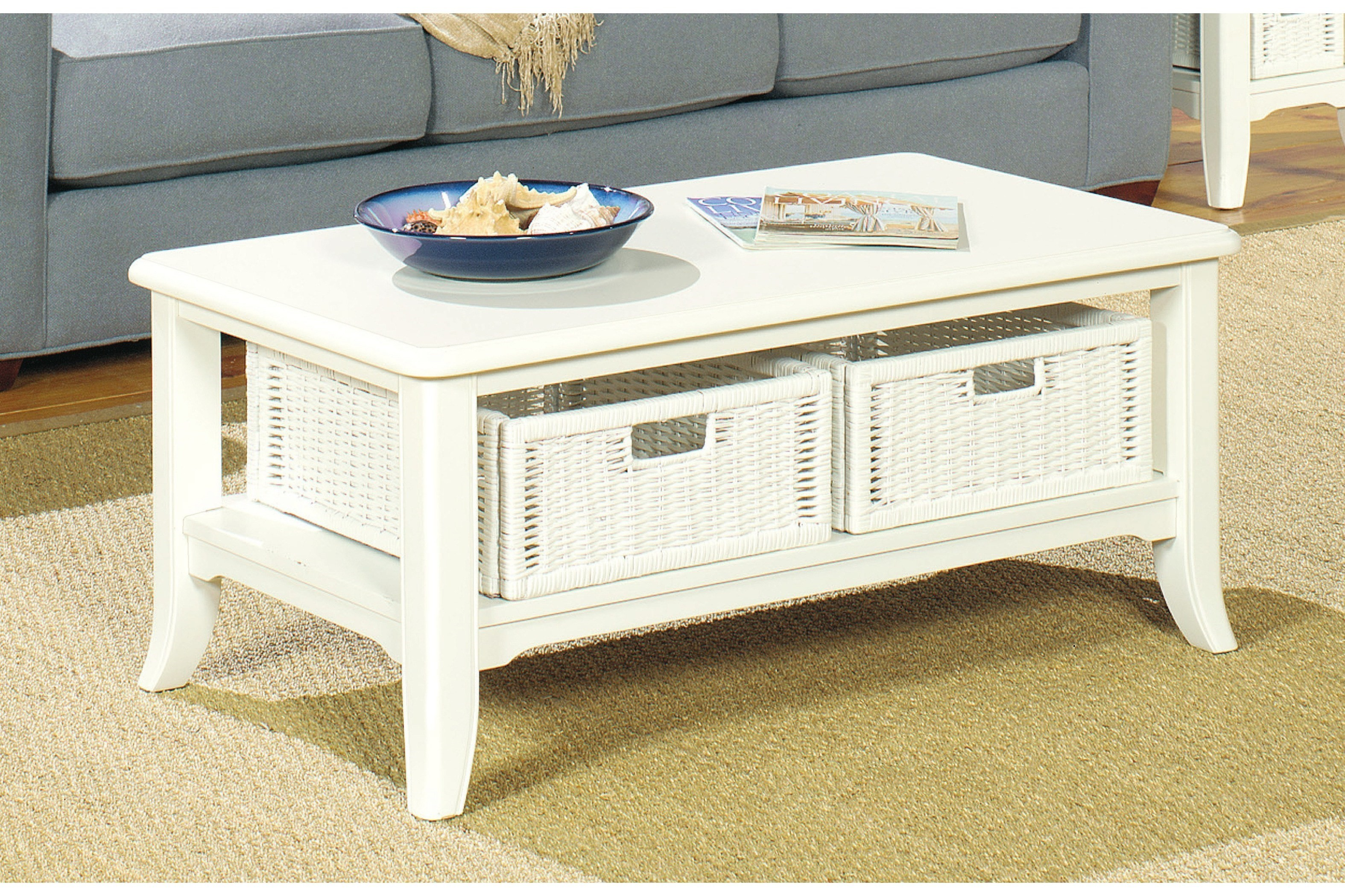 furniture mesmerizing nautical coffee table with beautiful design storage sets beech wood coastal end tables beachwood beach themed console coff accent white round pedestal side