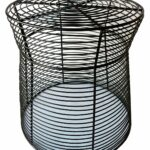 furniture mid wilson glass outdoor bedside south ideas lamp century patio target tire fisher table clearance canadian side lamps wood africa design modern astounding full size 150x150