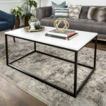 furniture mixed material coffee table marble accent kitchen dining remodel carpet bar wine rack decoration ideas for parties black mirrored nightstand uttermost round end tables 150x150