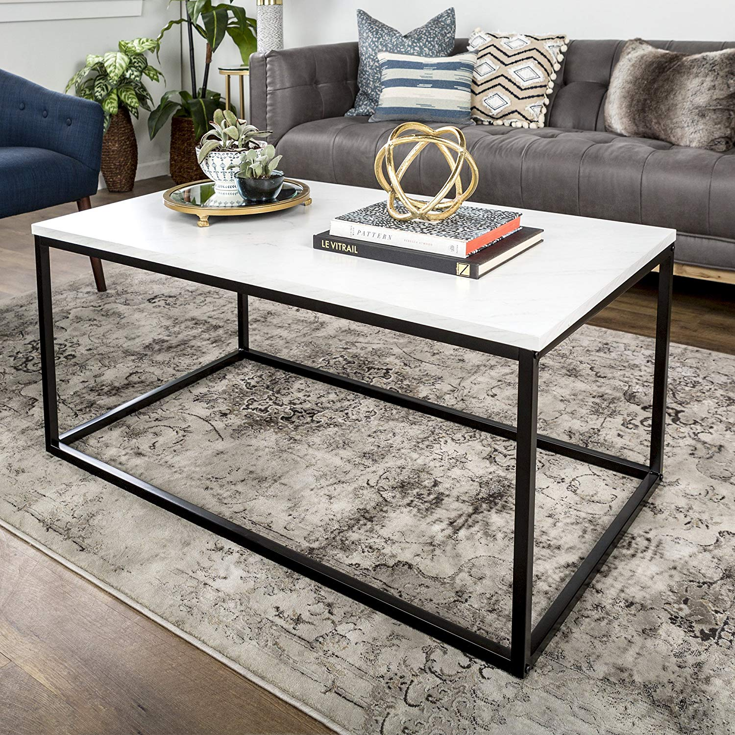 furniture mixed material coffee table marble accent kitchen dining remodel carpet bar wine rack decoration ideas for parties black mirrored nightstand uttermost round end tables