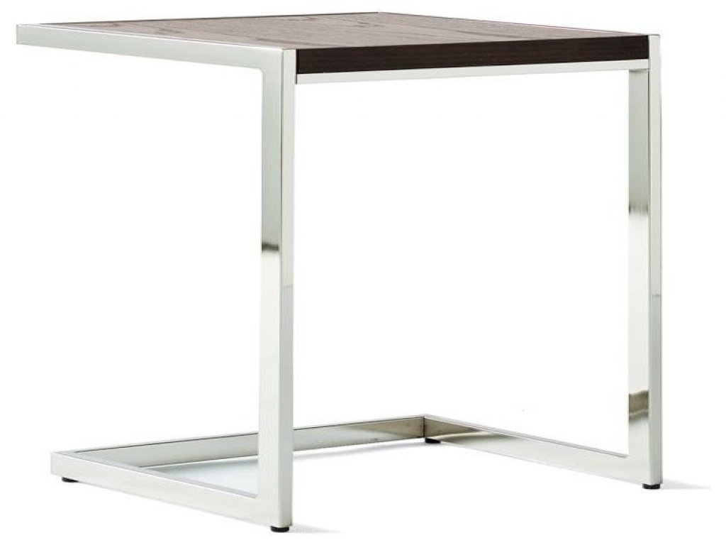 furniture modern accent tables unique narrow table end elegant framed side and small pottery barn entry bench nevina tall chest with doors safavieh inga gold coffee ikea white