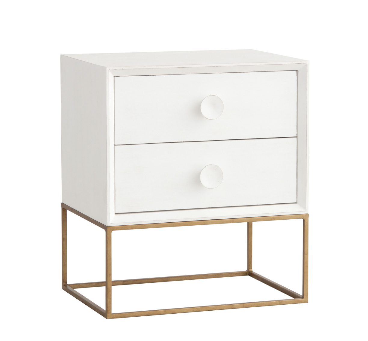furniture modern nightstand for elegant bedside storage design inch wide white nightstands target table tables narrow drawers antique side drawer accent driftwood end west elm