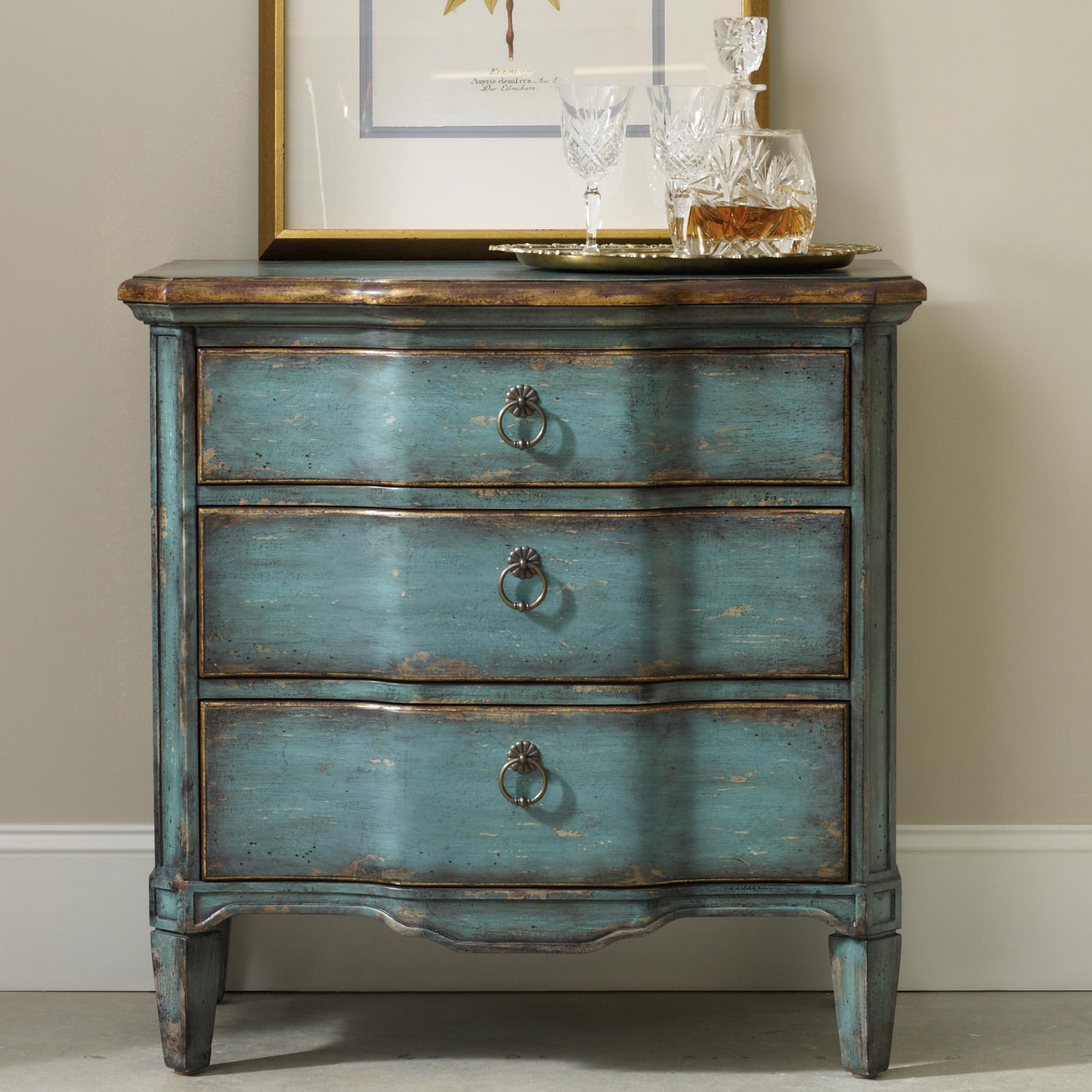 furniture more character with accent cabinets jeanettejames cabinet glass doors small gordmans chairs distressed corner big lots end tables drawer chest tall shallow cabi blue