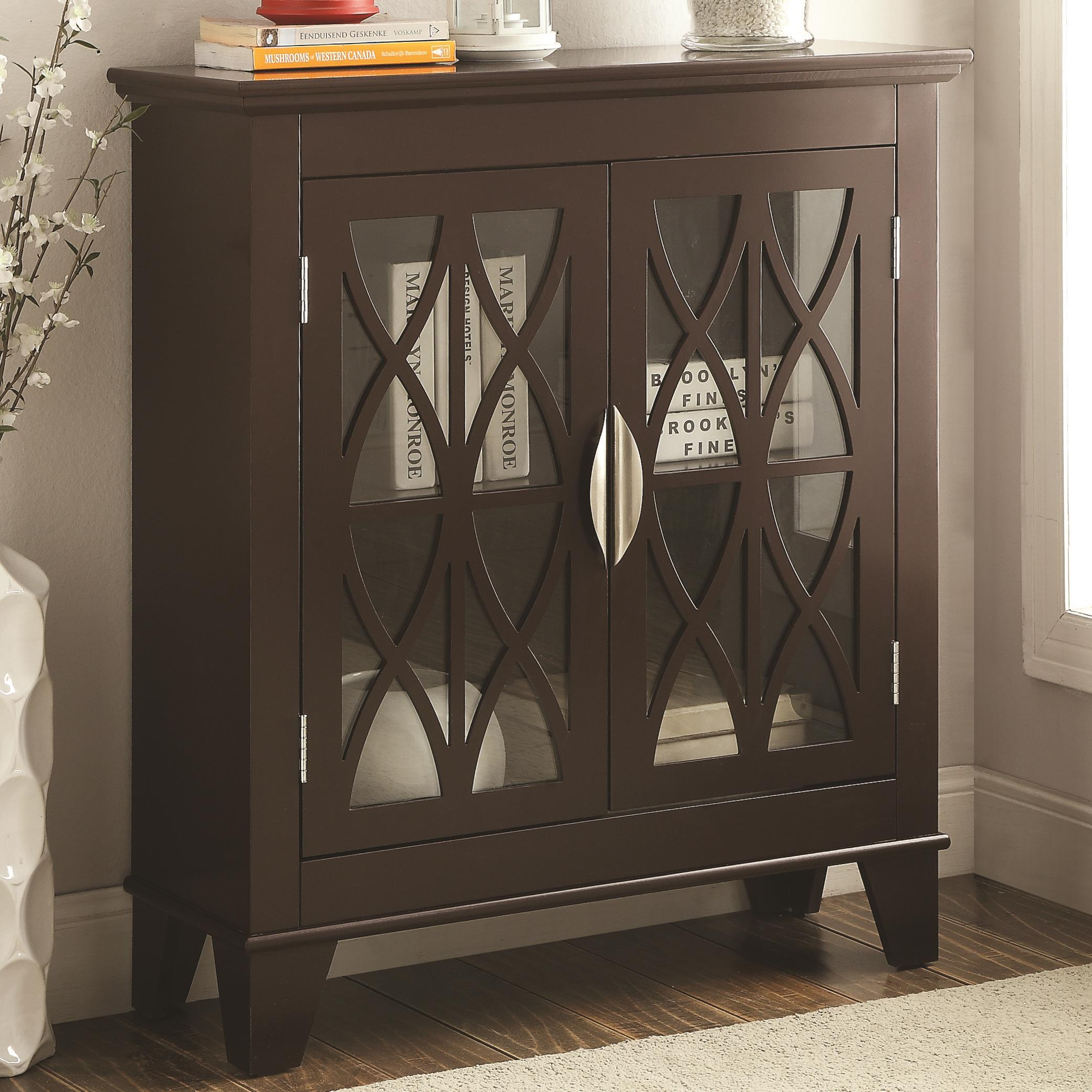 furniture more character with accent cabinets jeanettejames chest drawers threshold cabinet media narrow console painted chests tall skinny cabine storage large grey wall clock