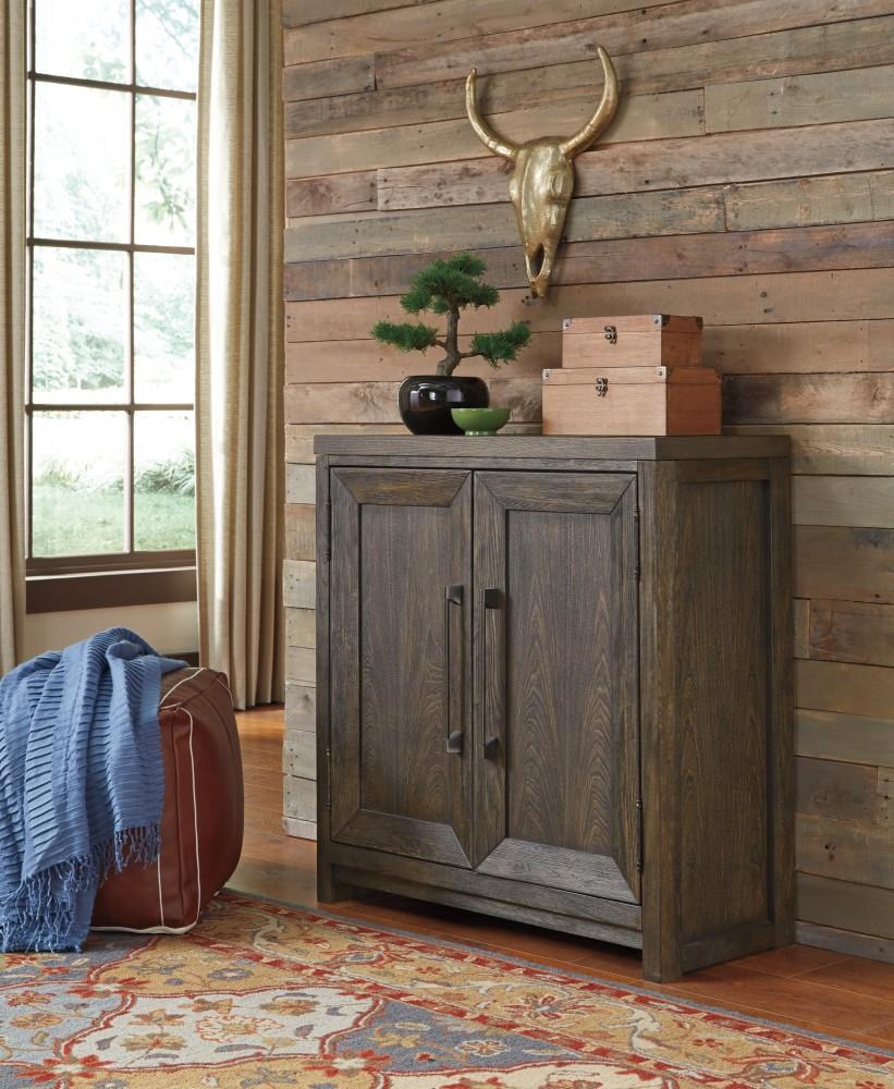 furniture more character with accent cabinets jeanettejames rustic cabinet windham kitchen accents small pier one side tables target hall chests and consoles floor table marble