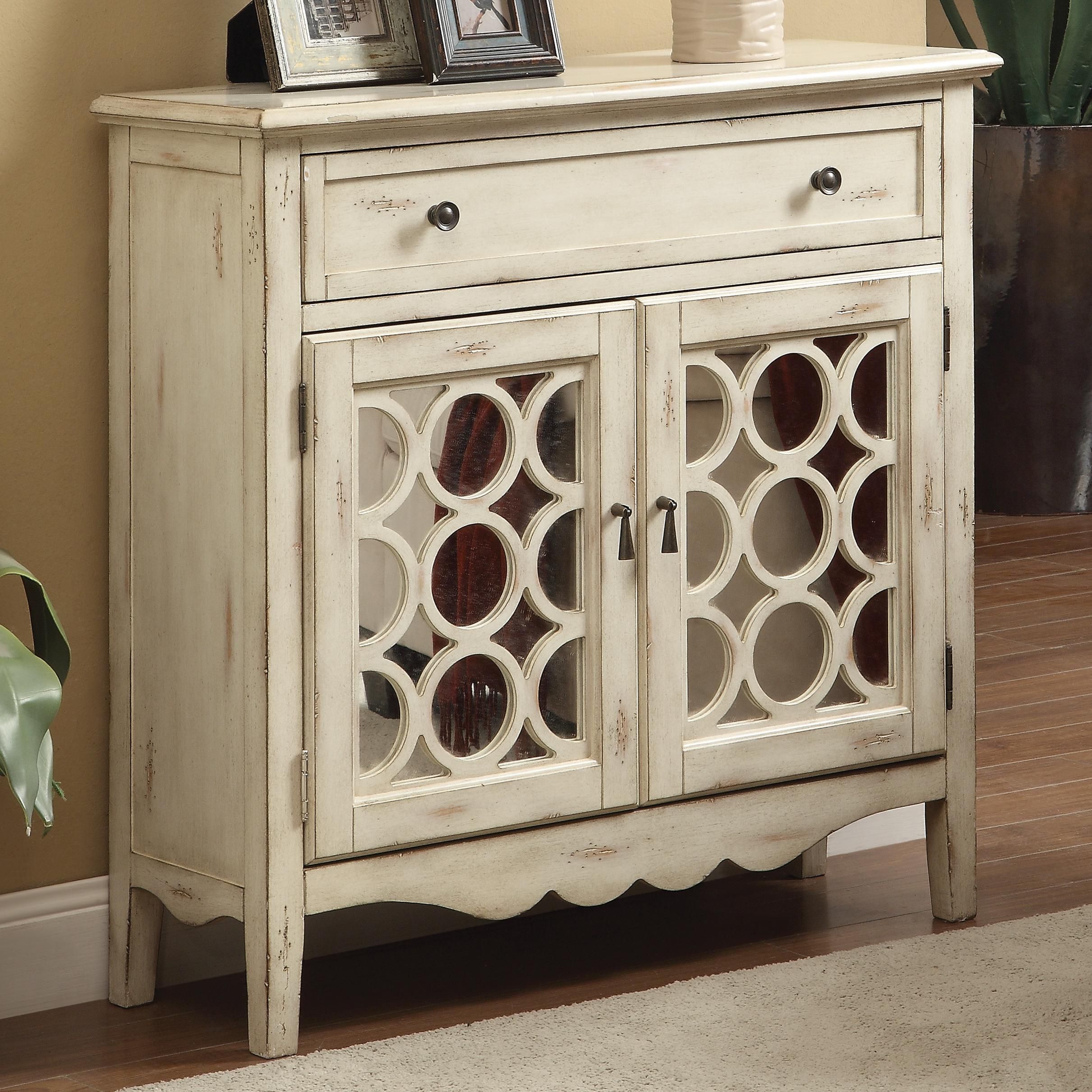 furniture more character with accent cabinets jeanettejames tall cabinet wood narrow drawer multi wooden end tables target windham distressed storage and pottery barn square