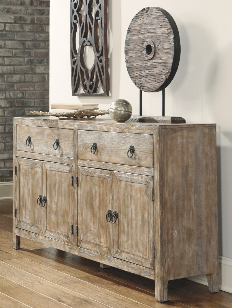 furniture more character with accent cabinets jeanettejames wood cabinet end tables target rustic storage big lots shallow drawer threshold pier one armoire red mirr table
