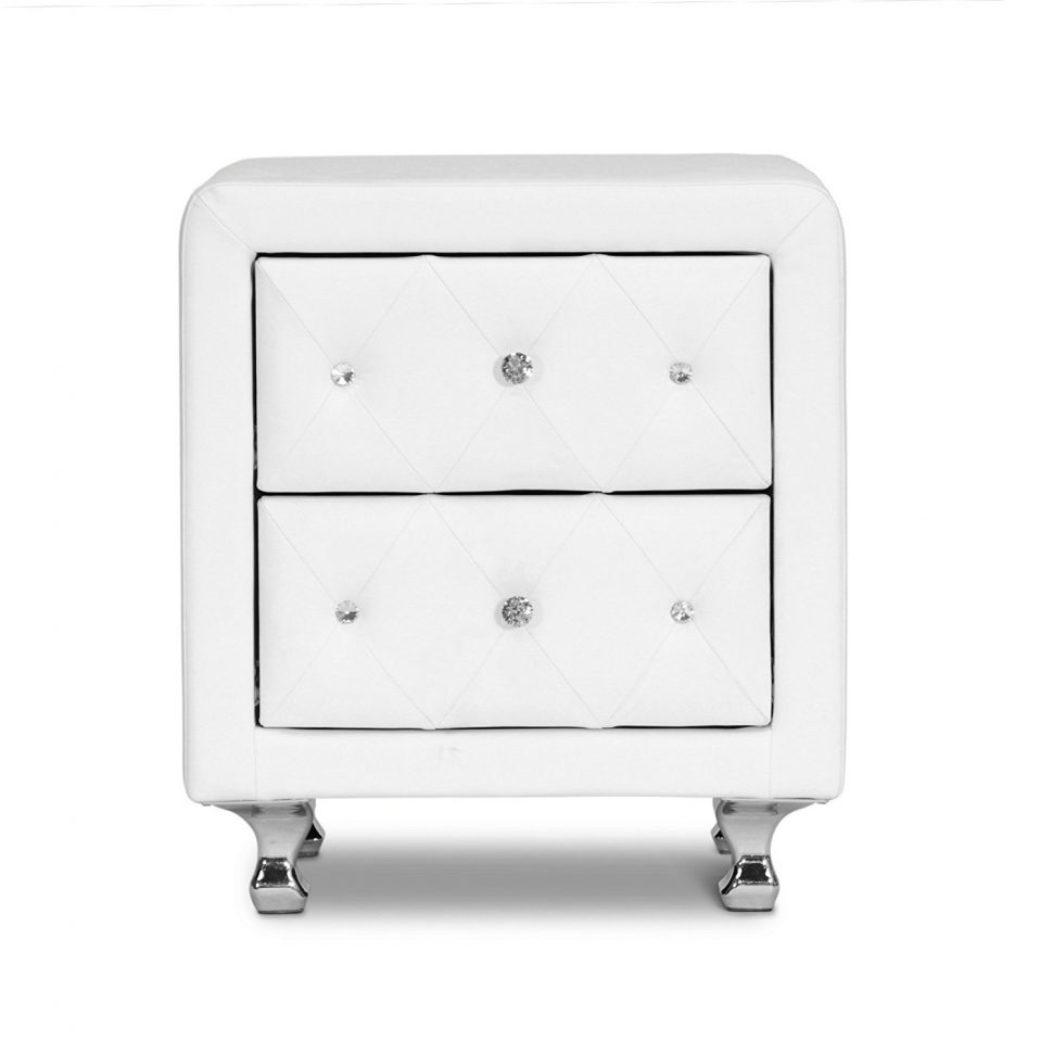 furniture nate berkus accent lamp contemporary nightstands with floating nightstand drawer ikea lack table narrow wood white lacquer target slipper chair black metal drawers patio