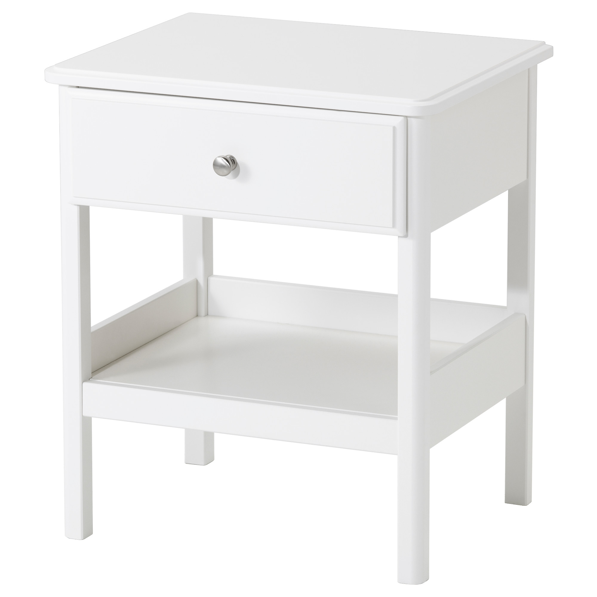 furniture night stands ikea will match your bedroom affordable nightstands pier one tarva nightstand small white bedside table floating for hemn accent uttermost end tables