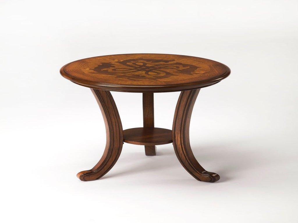 furniture oak accent table best butler yates vintage beyond antique pedestal nightstand sportcraft ping pong elm wood coffee thin pulls timber kitchen lighting slab corner display