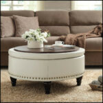 furniture ott coffee table ikea nesting tables storage ideas glass top white couch small nest side center bench wood lack low lift tea end lamps round black bedside cabinets sofa 150x150