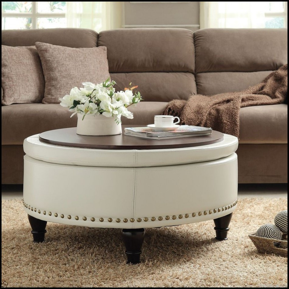 furniture ott coffee table ikea nesting tables storage ideas glass top white couch small nest side center bench wood lack low lift tea end lamps round black bedside cabinets sofa