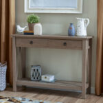 furniture outstanding britanish skinny console table for livingroom home decor marvelous with shelves inch deep sofa tables narrow oak tall tab small accent height target chair 150x150