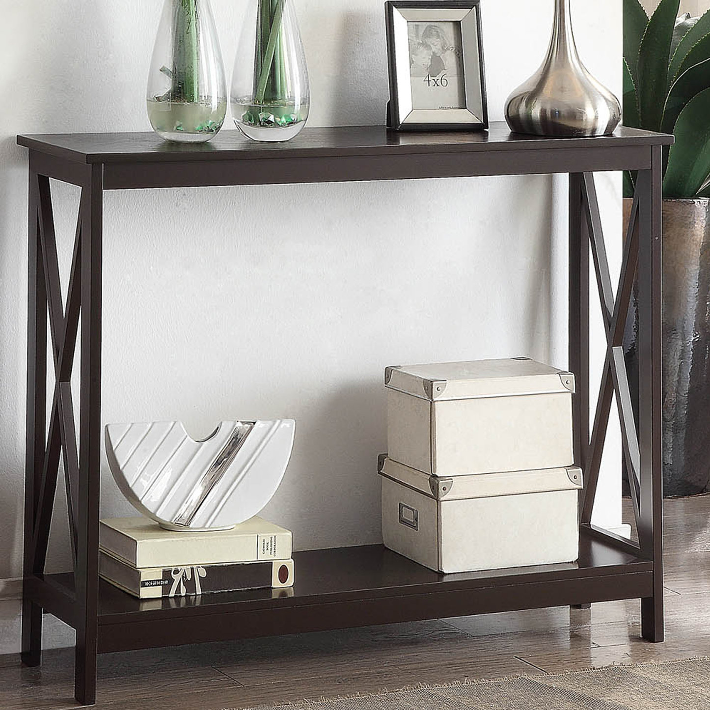 furniture outstanding britanish skinny console table for livingroom with cabinets narrow wood thin cabinet sofa tables inch high tall small hall wit accent bedroom side circular