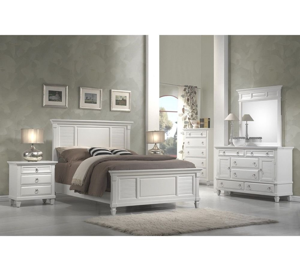 furniture perfect corresponding pieces target bedroom dressers and nightstands full sets frames birch nightstand bedside table big lots room essentials drawer dresser accent solid