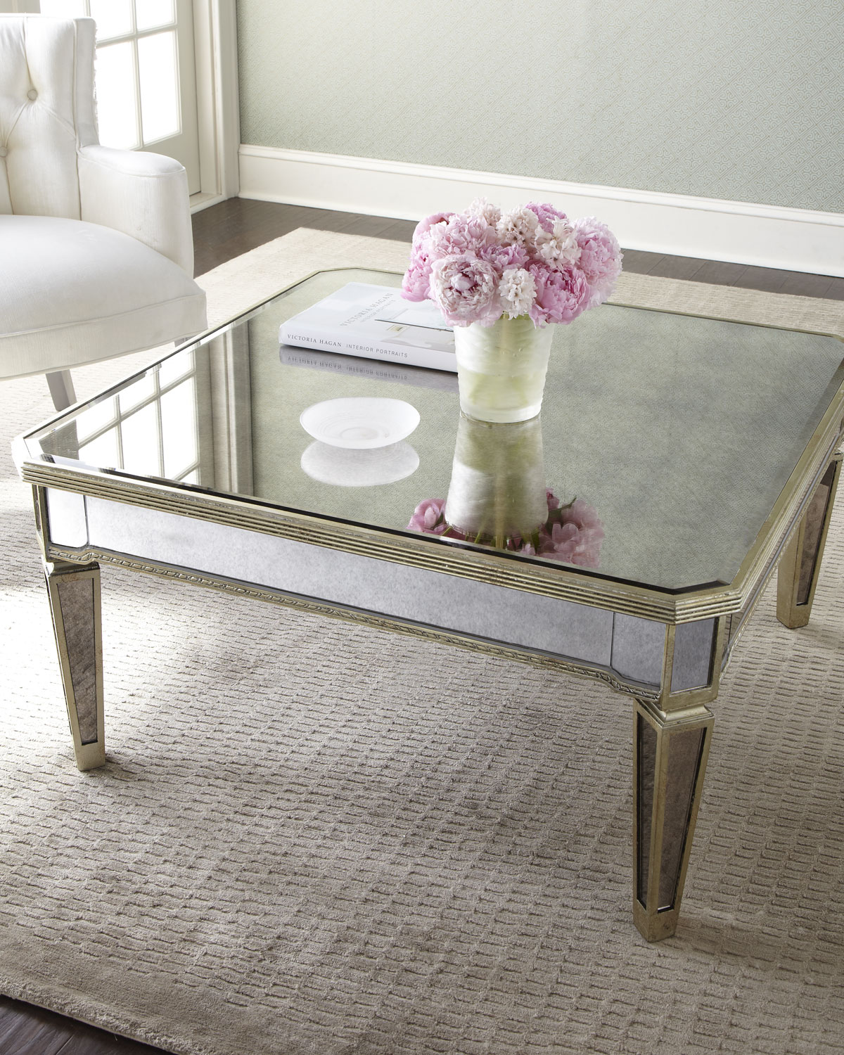 furniture pier one accent tables coffee table side imports dining console circular skinny sid oval with shelf ethan allen ballan folding bistro painted hiend accents barn door