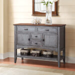 furniture pier one armoire accent cabinets target storage turquoise bedside table distressed cabinet media shallow drawer chairs pulaski chests narrow outdoor console with coffee 150x150